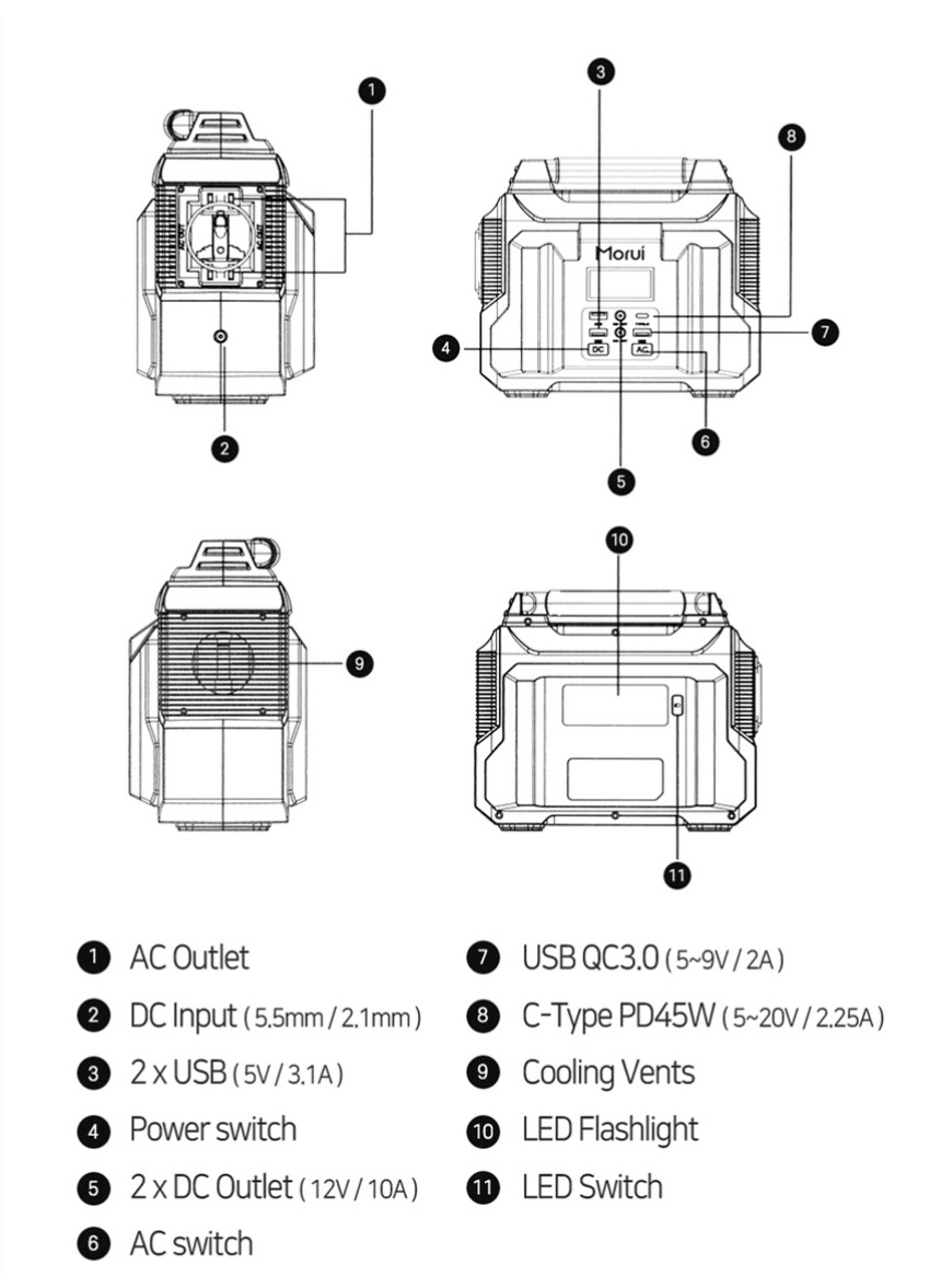 Mc200 7