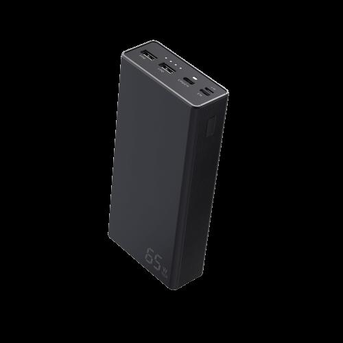 65w Usb C Laptop Powerbank